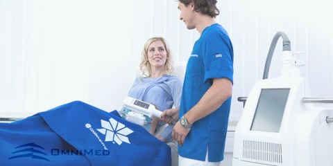 omnimed-coolsculpting-preise